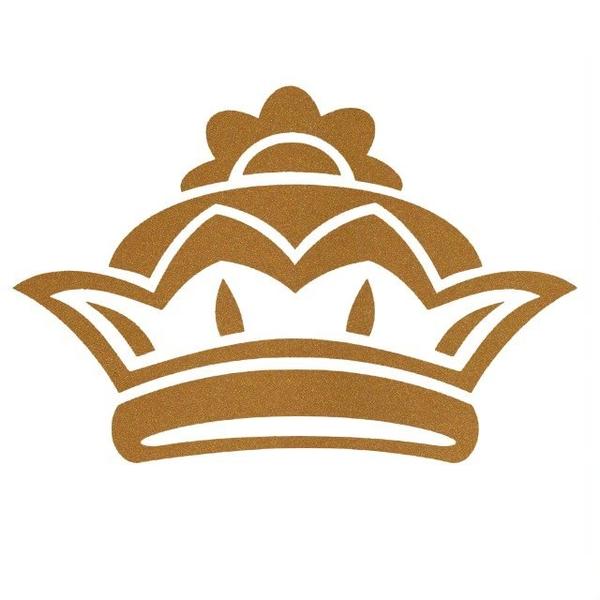 Krone Einfach