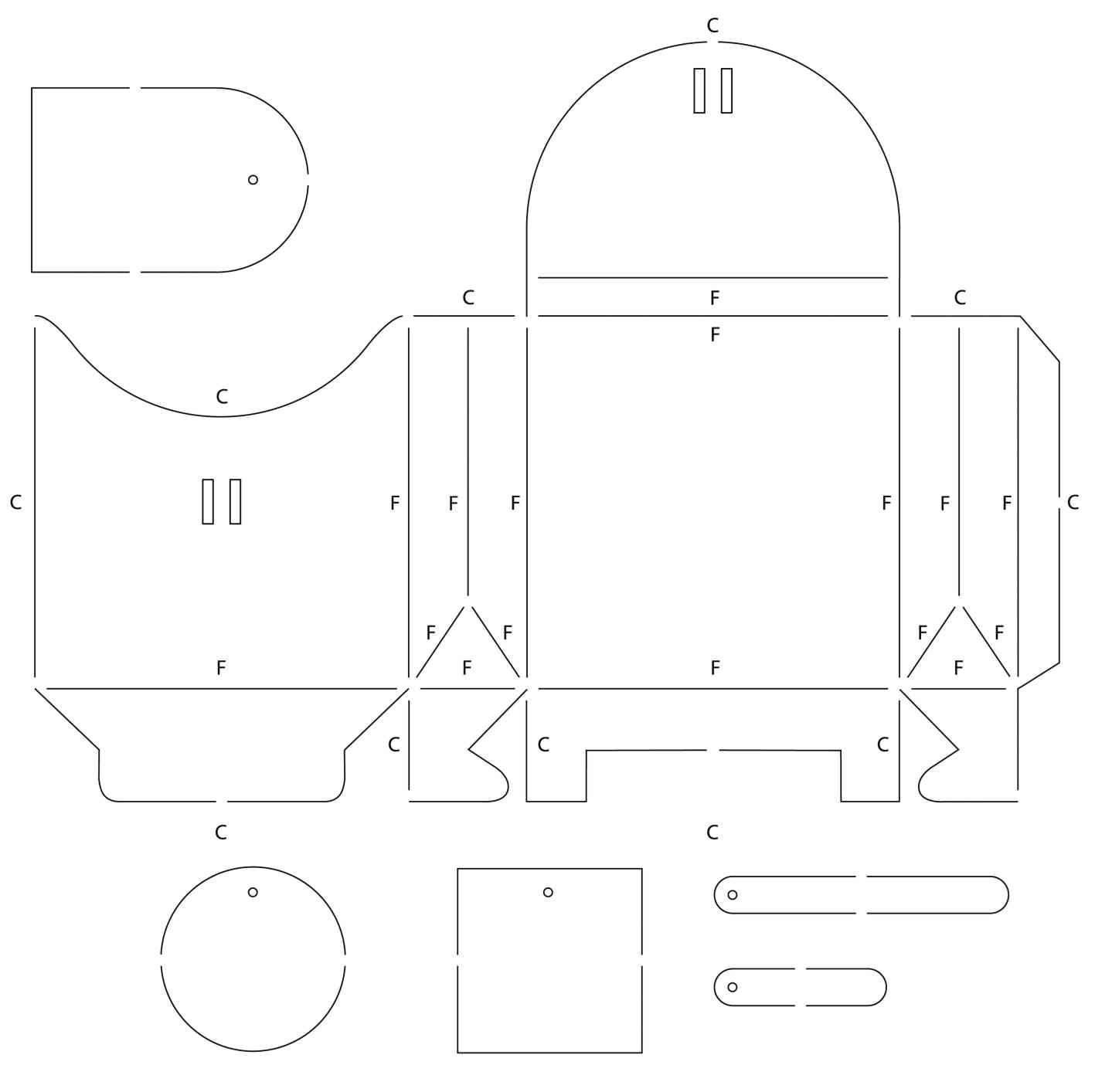 schachtel basteln vorlage zum ausdrucken schmetterling. Black Bedroom Furniture Sets. Home Design Ideas