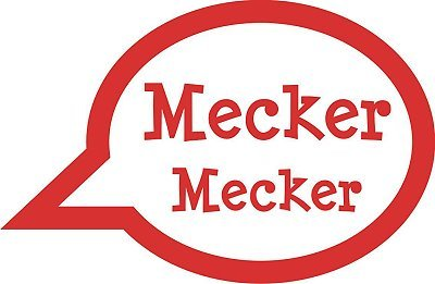 Mecker_Mecker_Sprechblase_rot.jpg